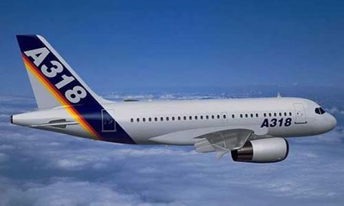 Contratar aviones privados